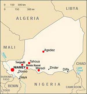 noma_landkarte_Kinderhäuser